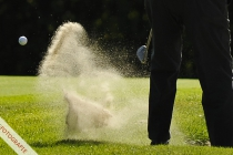hw_golf_ren0595crop2