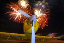 w_flugplatzfest2012_ren9532_hdr