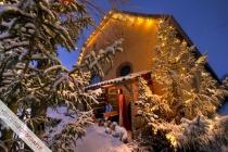 hw_ges_winter121212_ren4581_2_3_4_5_lr3