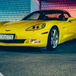 w900_cars_140424_REN6172_nr_bea